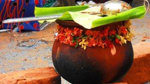 ആറ്റുകാൽ പൊങ്കാല : പുതിയ തീരുമാനവുമായി ക്ഷേത്രം ട്രസ്റ്റ്